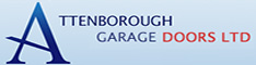 Attenborough Garage Doors Ltd