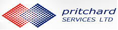 Heating Engineers Bristol - PSS