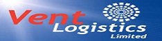 Ventilation Services Oxford - Vent Logistics Ltd