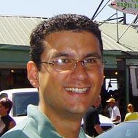 Cesar Abeid Remontech