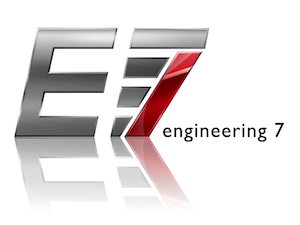 Engineering 7