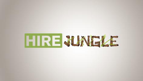 hirejungle-logo