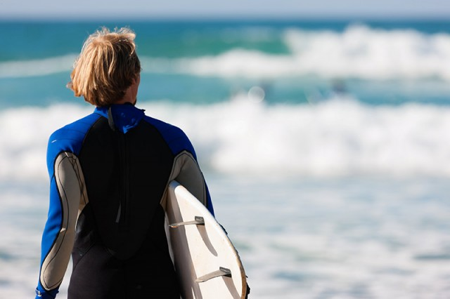 surfing the sixth wave