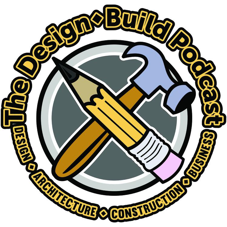 Het Design build cast logo 0718
