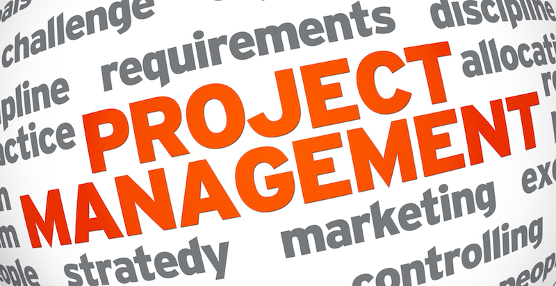 Learn About Project Management  Simone M Yarber Pmp  Pulse