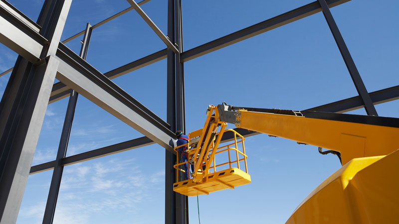 Top 10 Mistakes Construction Companies Make - AEC Business
