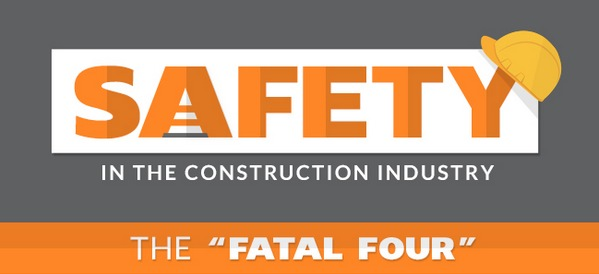 construction_safety_infographic