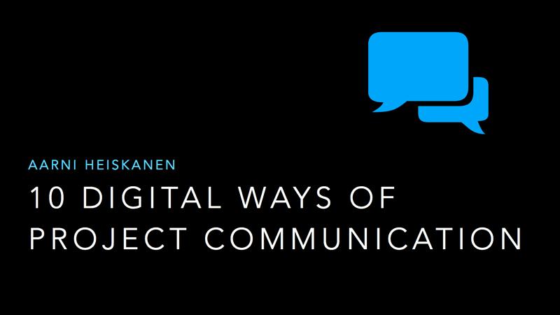 10-ways-of-communication