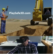 3d-safety