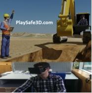 3D-veiligheid