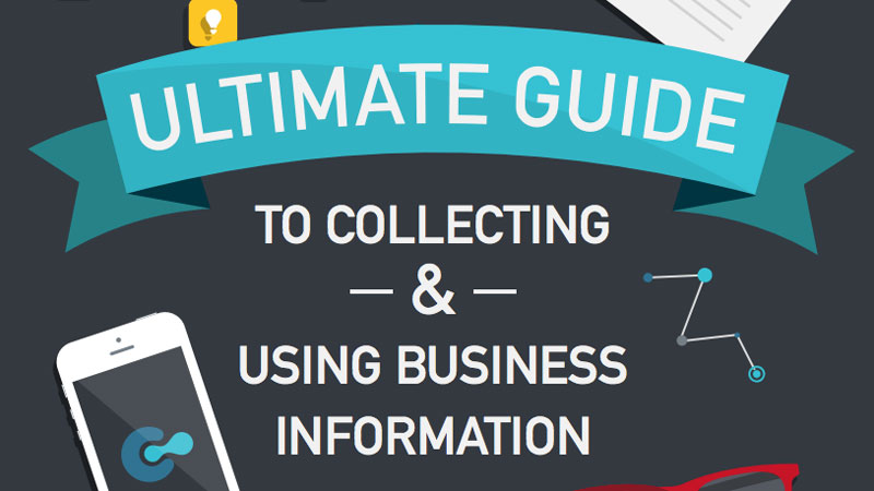 business-info-guide