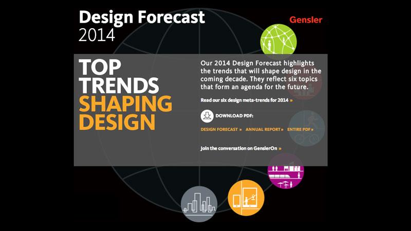 design-forecast-2014