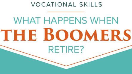 boomers-retire