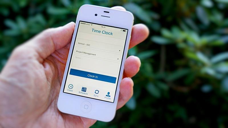 clockshark-app