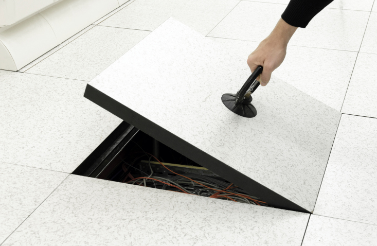 raised-access-flooring