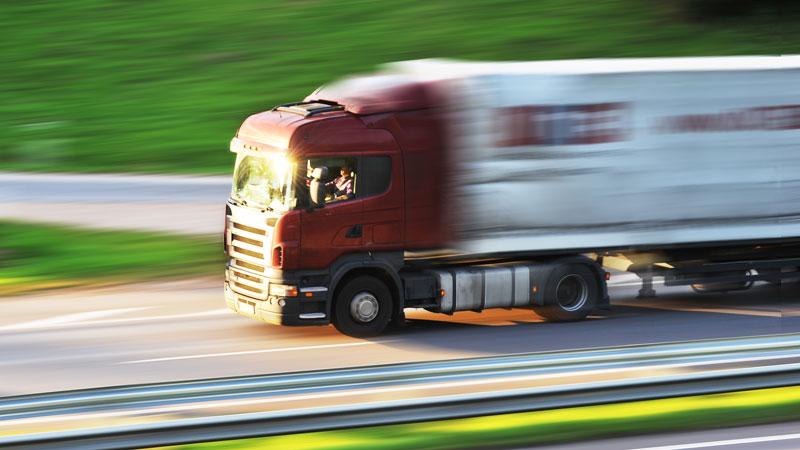 truck_brand