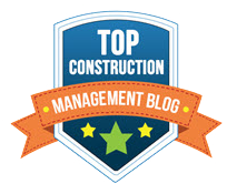 Direct Capital Top Construction Management Blog