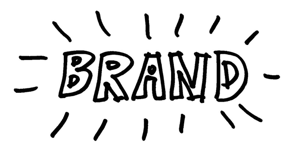 thought-leadership-brand