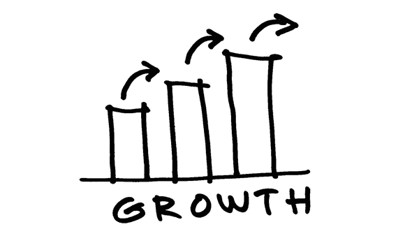 thought-leadership-growth