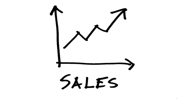 thought-leadership-sales