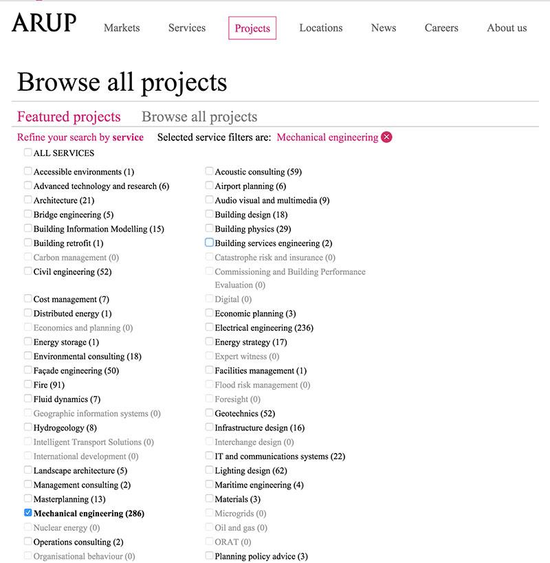 portfolio-arup