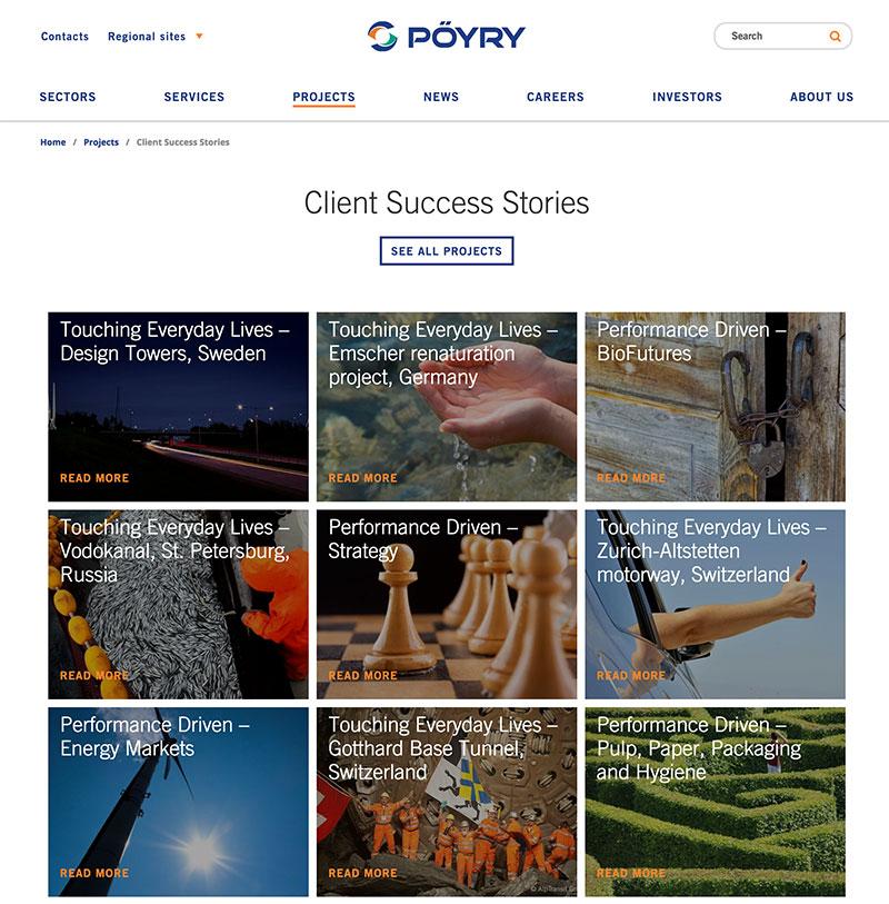 portfolio-poyry
