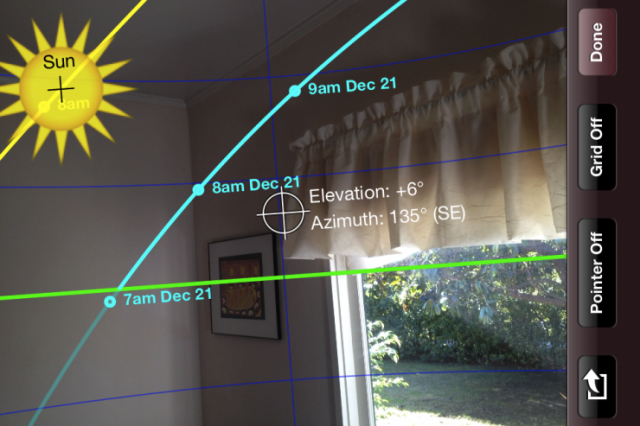 Sun-Seeker-3D-View1