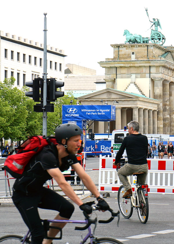 urban-berlin