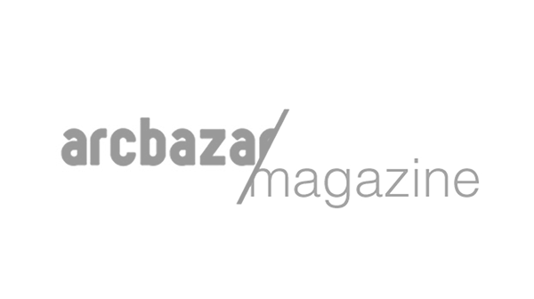 logo-arcbazar