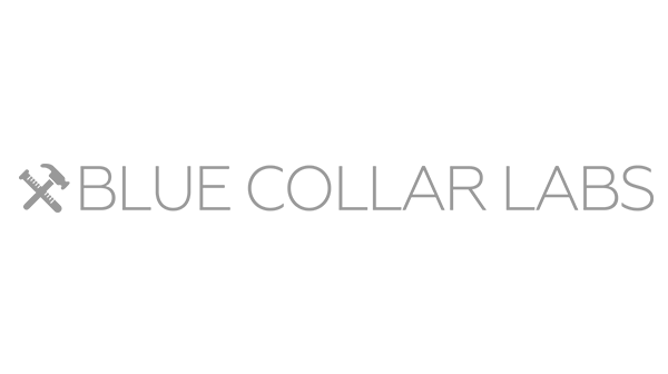 logo-bluecollarlabs