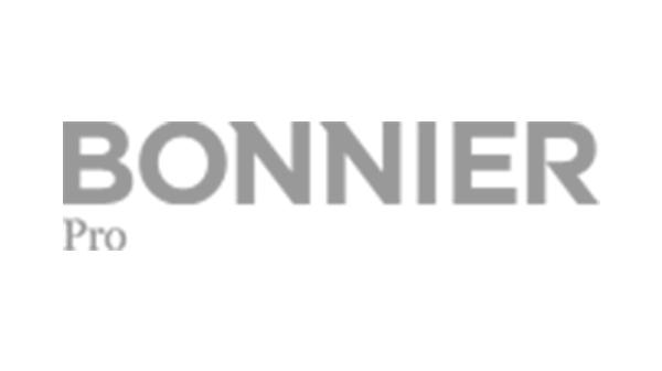 logo-bonnier