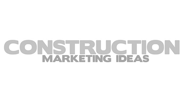 logo-constructionmarketingideas