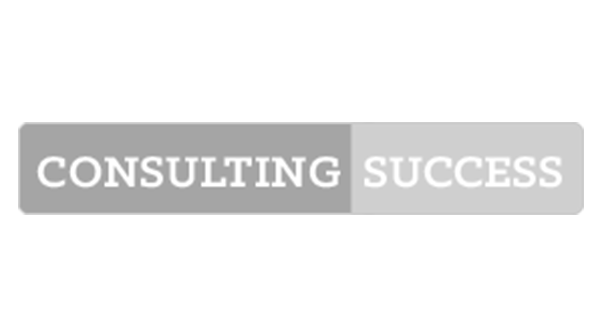 logo-consulting-success-1
