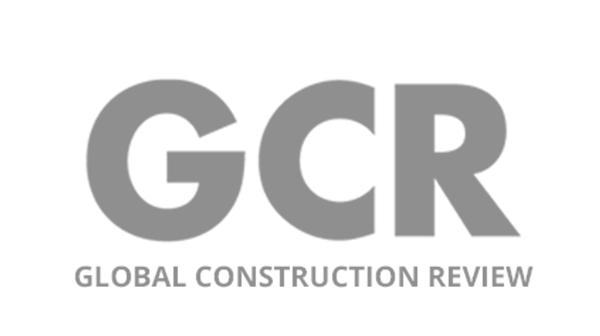 logo-gcr