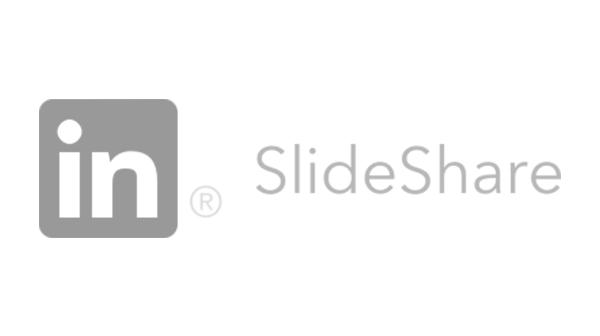logo-slideshare