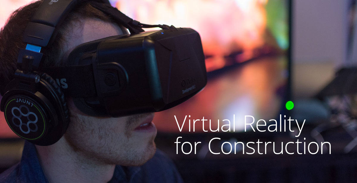 virtual-reality-construction