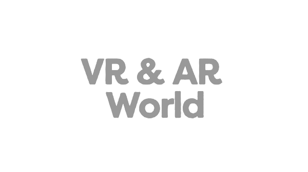 vr-ar-world