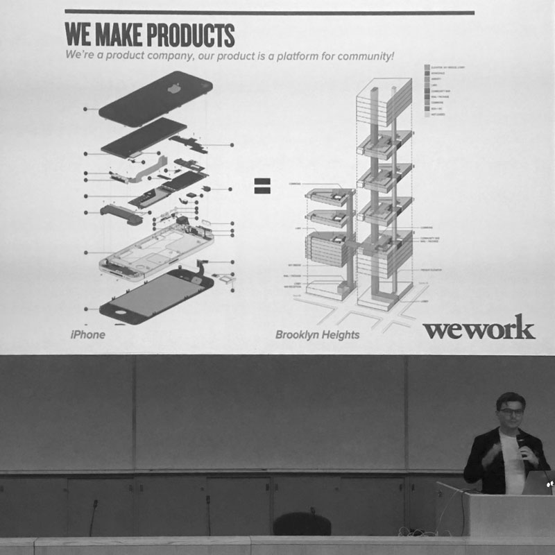 wework-products