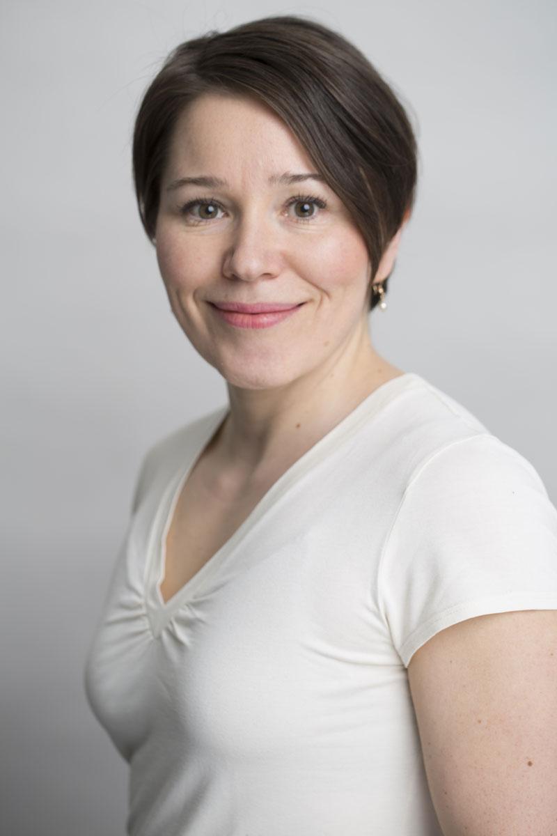 Marion Schenkwein