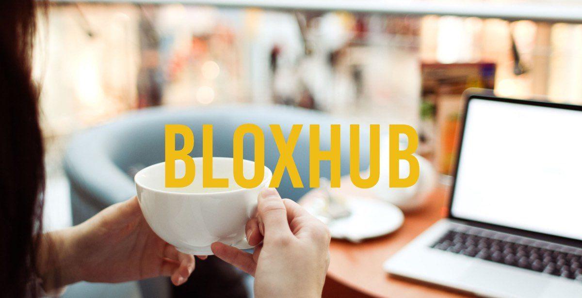 BLOXHUB