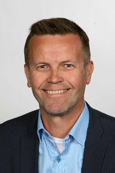 Timo Hautakoski Ramboll