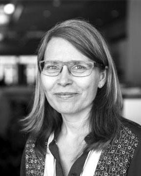 Marianne Friis Arkitema