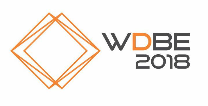 WDBE 2018