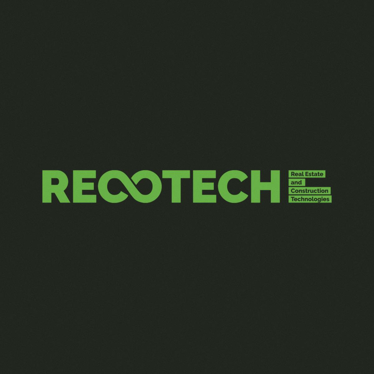 recotech