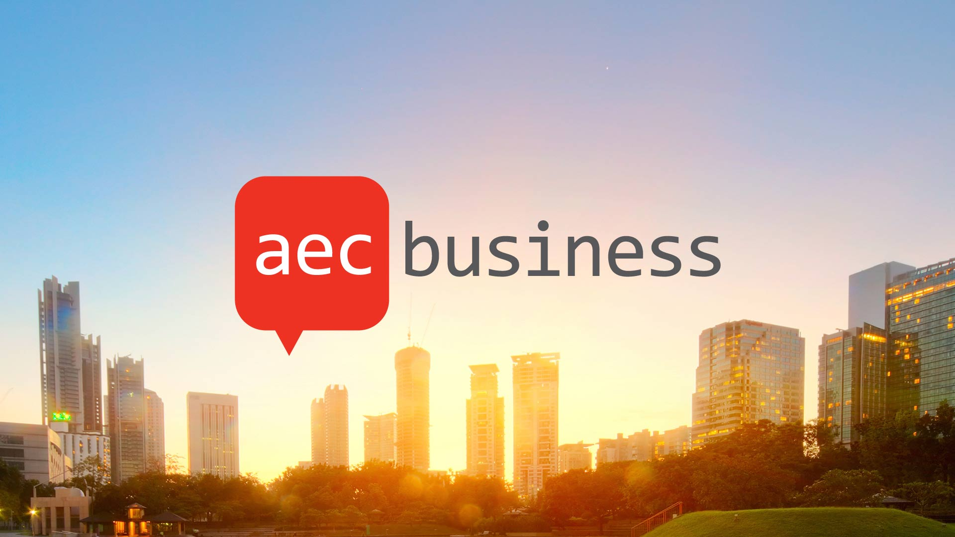 AEC Business News