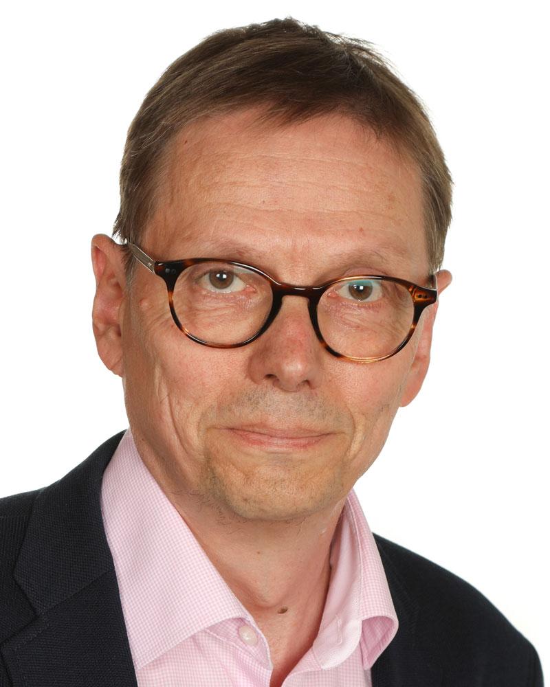 Juha Liukas, Sitowise