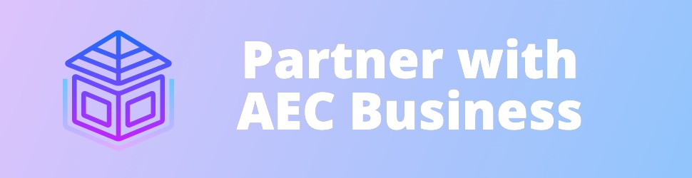 partner with aec business