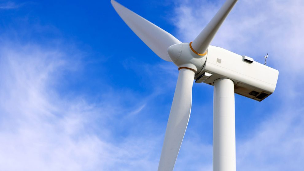 Energy Vault CEMEX Ventures