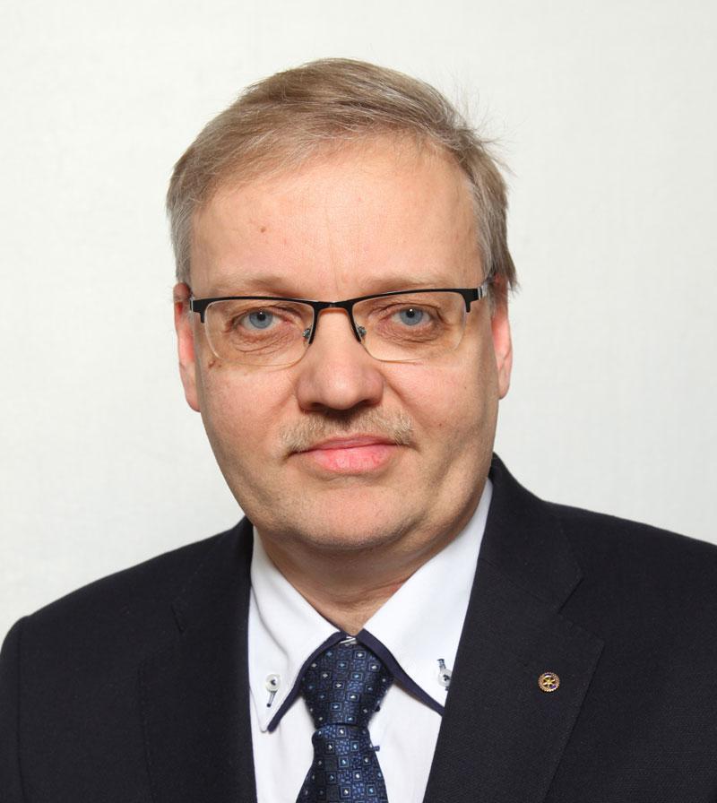 Janne Heinonen Enermix
