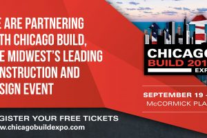 Chicago build 2019 partner